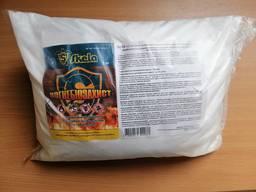 Огнебиозащитная пропитка БС-13, концентрат, 3 кг.
