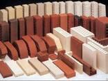 Огнеупорная продукция всех марок и наименований - фото 1