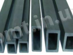Огнеупорные керамические балки SiC(луч кремниевого карбида)