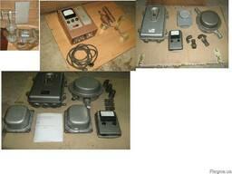 Ограничители ОНК-М, ОГБ, Анемометр М95-М2, СДВ-1М со склада