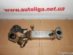 Охладитель отработавших газов (радиатор EGR) BMW 3 E91 04-12