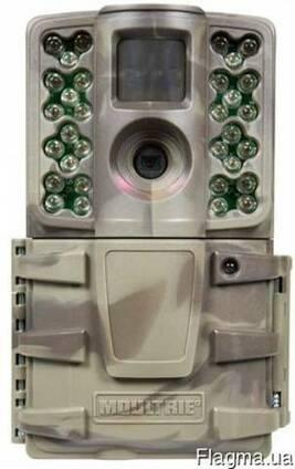 Охотничья камера слежения Moultrie A-20i