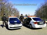 Охрана для дома, квартиры, магазина в Харькове. - photo 2