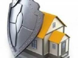 Охранная сигнализация для дома, квартир, дачи - фото 2