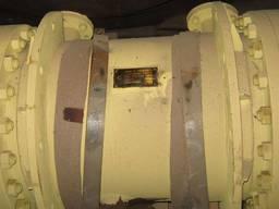 ОКН 15,8-420-2Г охладитель воды и масла