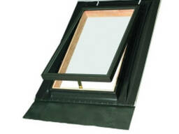 Окна для выхода на крышу Симферополь