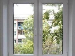 Окна, двери Одесса