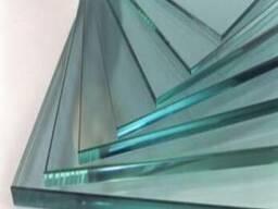 Оконное стекло. Замена оконного стекла Днепр