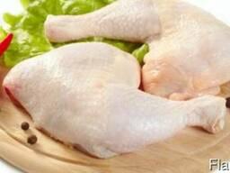Окорочка, четверть, бедро, голень курицы