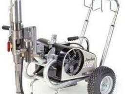 Окрасочное оборудование фирмы Titan tool - Titan PowrTwin