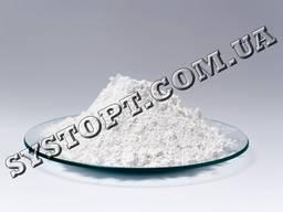 Оксид сурьмы (ІІІ) (сурьмы триокись, триоксид сурьмы)