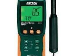 Оксиметр-регистратор Extech SDL150