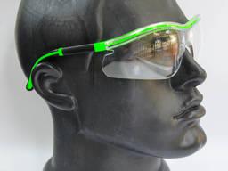 Окуляри захисні прозорі PS 34 Portwest