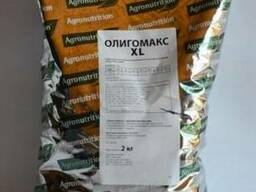 Олигомакс XL