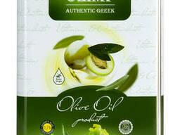 Оливковое масло Extra Virgin Olive OIL Olimp Eco-Life 3 л.