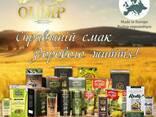 Оливковое масло Extra Virgin Olive OIL Olimp Black Label. .. - фото 8