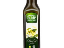 Оливковое масло Олимп Эколайф 250 мл.