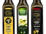 Оливковое масло Олимп Эколайф 500 мл. - фото 4