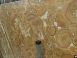 Оникс Onice Pesca Оникс полудрагоценный камень