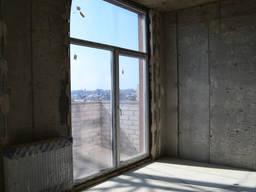 Эксклюзивное помещение под офис 56 кв. м, с обзорным видом