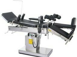 Операційний стіл з електронним моторомBT-RA014 Праймед