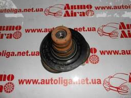 Опора амортизатора передняя Toyota Rav4 (A30) 10-12