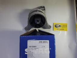 Опора двигателя передняя правая Opel - Swag - фото 1