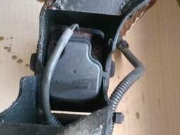 Опора двигателя задняя 11320-CA012 на Nissan Murano Z50 03-0