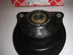 Опора переднего амортизатора Mini кабрио(R52), R50,R53 новая