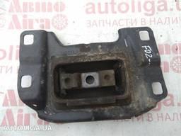 Опора (подушка) коробки передач FORD Focus MK2 08-11 бу