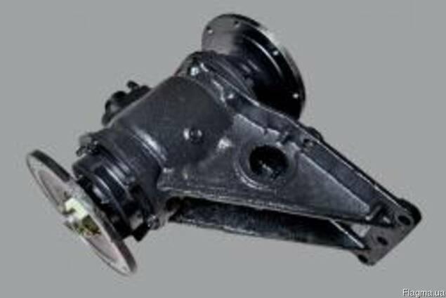 Опора промежуточная карданных валов 210-2204080-Б2