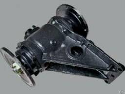 Опора промежуточная карданных валов 210-2204080-Б2 - фото 1
