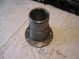 Опора шкива переднего(привода ГСТ) 31-0203-1 Дон-1500