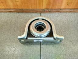 Опора вала карданного Газель-Бизнес (подвесной подшипник)