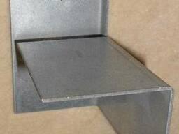 Уголки (опорные столики), кронштейны, сканрок