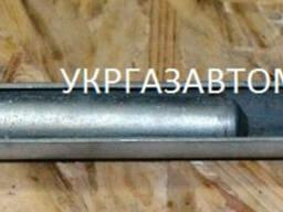 Оправа защитная под термометр