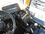 Опрыскиватель самоходный Challenger SpraCoupe 4660 - фото 5