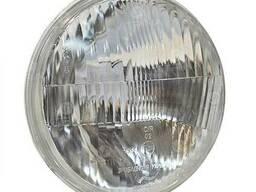 Оптический элемент фары (передний) | ФГ-305М.01.02.00 (VAGO)