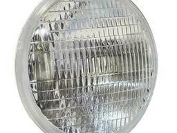 Оптический элемент фары (задний) | ФГ-304М.01.02.00