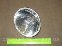 Оптический элемент ВАЗ, лампа Н4, дальний/ближний свет. ..
