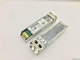 Оптический модуль Cisco SFP-10G-SR 10-2415-03