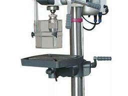 OPTIdrill D 23 PRO / 220 сверлильный станок по металлу свердлильний верстат по металу. ..