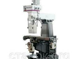 OPTImill MT 50 E фрезерный станок по металлу фрезерний верстат Optimum оптимум мт 50 е