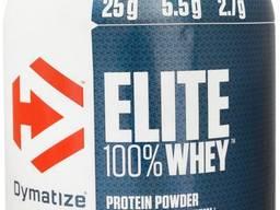 Optimum Nutrition - 100% Casein Protein