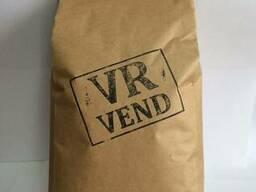 ОПТОМ и в розницу зерновой кофе VR VEND