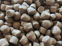 Оптом корм для собак украинского производства