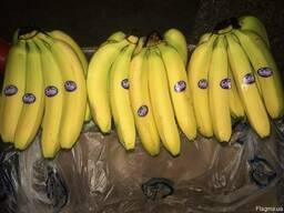 Оптовая продажа бананов - фото 2