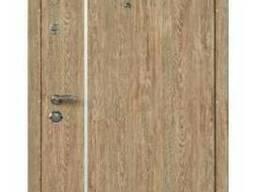 Оптовая продажа двери ТМ Zimen