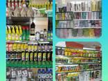 Оптовая продажа товаров для сада и огорода - фото 1