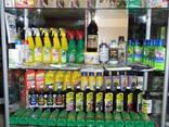 Оптовая продажа товаров для сада и огорода - фото 2